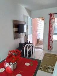 Vendo casa conj Urupiara-Alagoinhas
