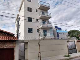 Cod.:2469 Apartamento, a venda, 3 quartos, elevador, vaga demarcada coberta, no Rio Branco
