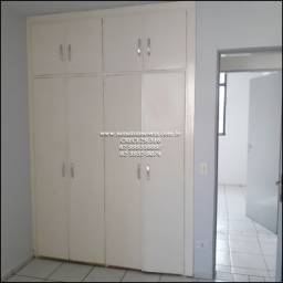 Apartamento para venda, 2 quartos, Jardim Goiás., Goiânia