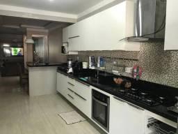 015 Excelente Casa em Araçá
