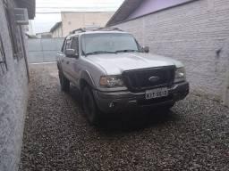 Ranger 2008