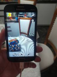 Samsung Gran Neo Tv