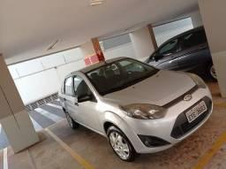 Fiesta Sedan Flex 1.6 / 2011 - Completo