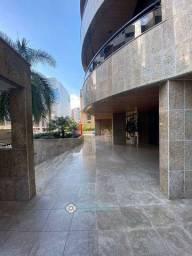 Apartamento 3 quartos, sendo 2 suítes na Ponta Verde