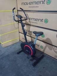 Bicicleta Movement V2 - Semi nova