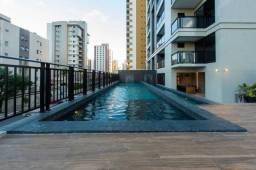 Apartamento para venda em Tambaú  com 03 suítes - João Pessoa - PB