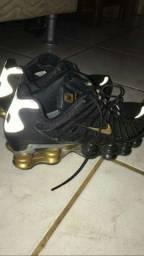Nike 12 molas primeira linha Premium