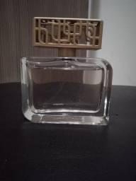 PERFUME MAKE B GOLD