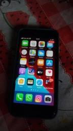 iPhone 8 pra sair logo