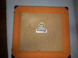 Amplificador Orange Tiny Terror Combo