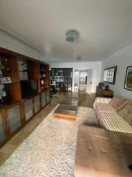 *Apartamento de 150m², 4 quartos, 1 suites, 2 vagas