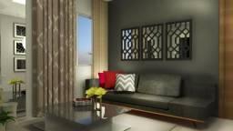 Residencial Miami