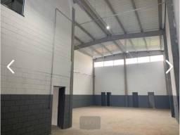 Galpão/depósito/armazém para alugar em Jardim leocádia, Sorocaba cod:441LC