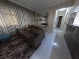 Apartamento para alugar com 3 dormitórios em Dom aquino, Cuiabá cod:43862