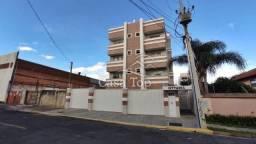 Apartamento para alugar com 3 dormitórios em Jardim carvalho, Ponta grossa cod:3809