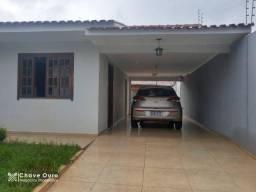 Casa com 1 Suíte e 2 dormitórios à venda, 90 m² por R$ 700.000 - Parque Verde - Cascavel/P