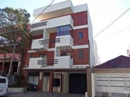 Apartamentos em Rio Grande do Sul, Santa Maria, com 1 Banheiros e 1 Dorm.