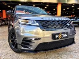 Land Rover Range Rover Velar P380 SE R-Dynamic 2018/2018