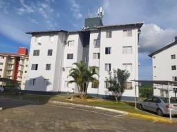 Vendo apartamento com 3 dormitórios 55 m² Parque Guarani - Joinville