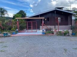 Casa Descanco
