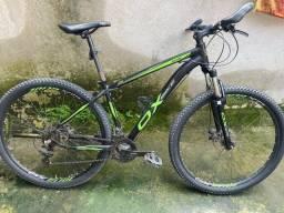 Bike OX GLIDE aro 29