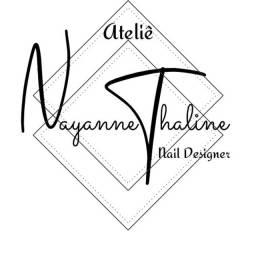 Contrata-se Manicure e Nail Designer