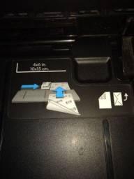 Impressora HP440