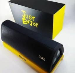 Caixa de som Bluetooth Top Mifa A10 PLUS