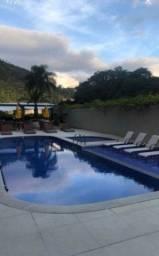 Granja Brasil Itaipava 750 mil