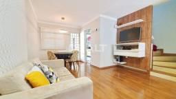 Casa com 2 dormitórios à venda, 77 m² por R$ 369.000,00 - Parque Villa Flores - Sumaré/SP