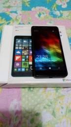Lumia 640 XL - Windows 10