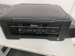 Impressora Epson l375