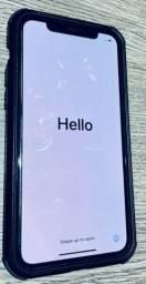 iPhone 11 Pro 64 GB (NOVO)
