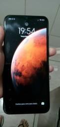 celular redmi 9A