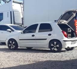 Celta GM 2003 A/C