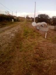 Vendo Terreno 1504 metros - Porangaba / SP