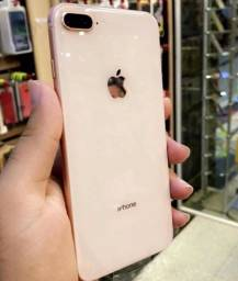 Fornecedor Apple (iPhones e Acessórios)
