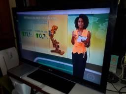 TV 42 lg perfeita tecnologia digital