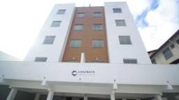 Apartamento Novo - B. Céu azul - BH - 2 qts - 1 Vaga