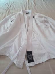 Kimono c/ luva