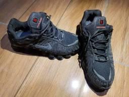 Nike 12 mola zero