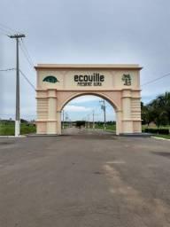 Terreno à Venda, 250 m² por R$ 48.000,00 - Loteamento Ecoville - Presidente Dutra/MA