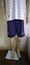 Calção Nike PSG