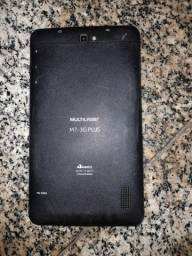 Tablet Multilaser m7 -3G PLUS