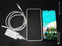 Xiaomi MiA3 Atualizado com Android 11 atualizado rodando perfeito