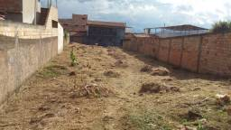 Loteamento/condomínio para alugar em Primavera, Congonhas cod:8681