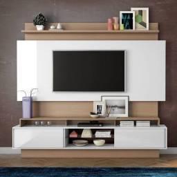 Painel/ Rack para TV