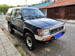 Hilux SW4 V6 1994