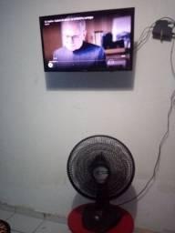 Tv não é smart