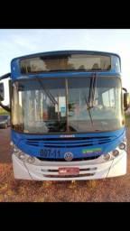Ônibus Apache VIP 17.230 Volkswagen